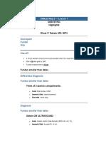 Obstetric Highlights Elmar P. Sakala.pdf