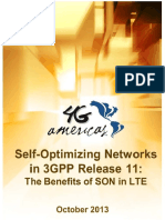 Self-Optimizing Networks-Benefits of SON in LTE_10.7.13