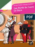Georges Feydeau • Georges Courteline
