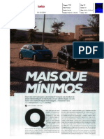 "NOVO RENAULT #TWINGO 90 EDC FRENTE AO FIAT 500 C E CITROËN C1 FEEL NA ""TURBO"".pdf"
