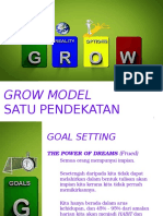 Grow Model Edit