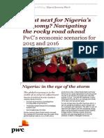 economy-watch-may-2015.pdf