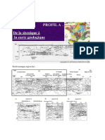 PlanchesFranceGeol.pdf