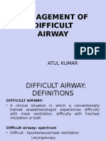 difficultairway-110507131405-phpapp01.ppt