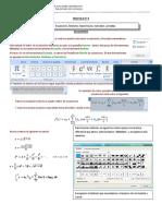 PRACTICA09 - Ecuanciones - Simbolos- Marcador - Portadas.pdf