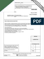 9701_s03_qp_3.pdf