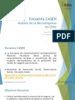 Auxiliar_Encuesta_CASEN