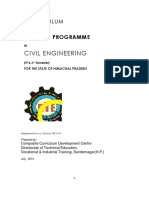 Civil Engg.pdf