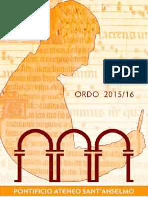 Driscoll religione Salva datazione Seneca SC incontri