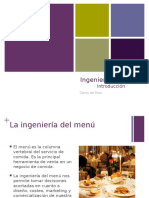 1._Introduccion_Ingenieria_del_menu.pptx