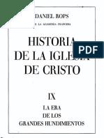 ROPS-Historia de La Iglesia de Cristo 09