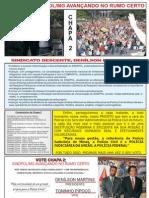 Folder Chapa2[1]