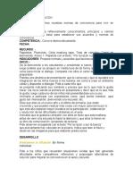 Area Comunicacion Pasar de PDF a Word Seguido Final