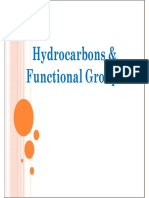 13 - Hydrocarbons [Compatibility Mode]