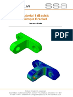 Abaqus_Tutorial_1_Basic_Bracket.pdf