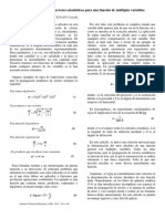 Acerca_de_la_propagacion_de_errores_estadisticos_para_una_funcion_de_multiples_variables.pdf