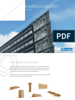 solutions-for-simplified-construction.pdf
