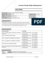 AP401 Mod Scheme 2015-16