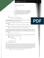 TheCementPlantOperations-B.pdf
