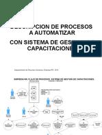 descripcion_procedimientos