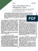 Appl. Microbiol. 1968 Klein 1761 3