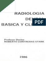 Elementos_que_configuran_la_Imagen_Radiografica-_CONTRERAS_STARK.pdf