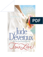 Jude Deveraux - Nantucket Brides Trilogy 01 - Amor verdadero.pdf