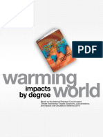 warming_world_final.pdf