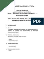 Perfil-tesis_refeer2 (1)