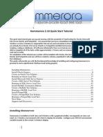 hammerora_quickstart_v2.10.pdf