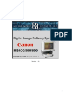 canon dig im deliv sys-400-500-800.pdf