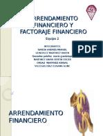 ARRENDAMIENTO_Y_FACTORAJE__FINANCIERO_expo_6,_equipo_2[1].ppt