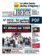 6-7108-a7ffde46.pdf