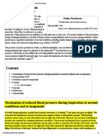 Pulsus paradoxus - Wikip...pdf