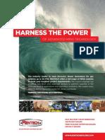 Powerengineering201512 Dl