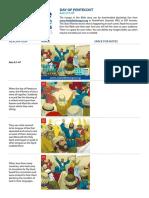 FB_Pentecost_StoryPlanner_EN.pdf