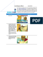 FB_Philip_Ethiopian_StoryPlanner_EN.pdf