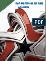 la cabaña imprimir geoppp.pdf