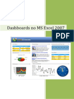 Módulo 01 - Dashboards no Excel 2007.pdf