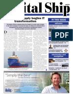 digital_ship_-_97_-_april_2014.pdf