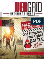 Powergridinternational201512 Dl