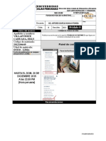 TA 2015-2 MODULO II FUNDAMENTOS DE MARKETING (3).docx