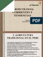 Agroeco.pre.Corrientes