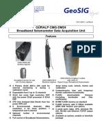 Gs Cmg-dm24 Leaflet v01