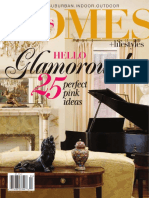 St. Louis Homes & Lifestyles_2011-04