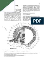Mumford.2012.Forts.encycl.anc.Hist.gallEY.pdf