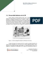 Ing Biomedica Teoria