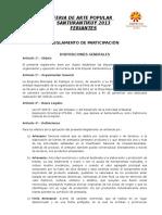 0012 Reglamento Santurantikuy 2013 Feriantes (1)