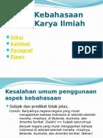 Aspek Kebahasaan dalam Karya Ilmiah (1).pptx
