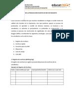 Como_apoyar_produccion_escrita.pdf
